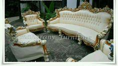 Pin bbm  : D3B1E99 WA/CALL :+62 81329913862 Line : Maharany_furniture  Set royal barcelona