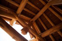1000 images about harry scott 39 s log home legacy on pinterest l 39 wren scott heavy equipment. Black Bedroom Furniture Sets. Home Design Ideas