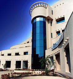 IT Park Architecture Bangalore