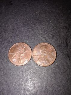 Old Coins, Rare Coins, Valuable Coins, Coin Collecting, Lincoln, Image Search, Artsy, Coining, Old Coins Price