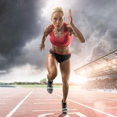 BEST Best Running Tips and Tricks of All Time-- from the world's top runners & experts | #fitness #exercise #abs #slim #fit #beauty #health #workout #motivation #cardio #belly #woman_fitness #ab_workouts #ab_inspiration #kittlebell #core