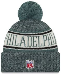 aa14a00f591a6f 8 Best NFL Philadelphia Eagles Beanie images in 2017 | Eagles ...