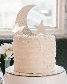 Search results for: 'crescent moon' - Two the Moon party Themes, Ideas, Images Baby Shower Cakes, Baby Shower Parties, Baby Shower Themes, Baby Boy Shower, Baby Shower Decorations, Baby Birthday, Birthday Cake, Birthday Parties, Marie's Wedding