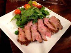 冷蔵庫で寝かせるだけ!簡単で美味しい「塩豚」を作り置き♡ - LOCARI(ロカリ)