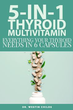 Hashimoto Thyroid Disease, Thyroid Symptoms, Thyroid Diet, Thyroid Health, Hashimotos Symptoms, Thyroid Gland, Thyroid Issues, Thyroid Vitamins, Thyroid Supplements