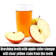 10-amazing-health-benefits-apple-cider-vinegar