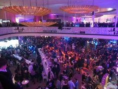 Echo 2013 Aftershowparty