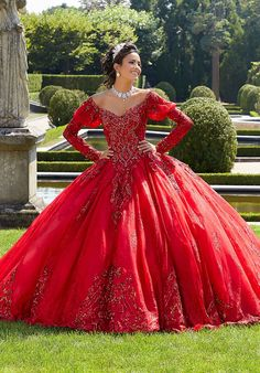 Charro Quinceanera Dresses, Mary's Bridal, Girls Dresses, Prom Dresses, Ball Dresses, Formal Dresses, Mori Lee Dresses, Quince Dresses, Couture