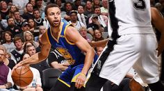 ESPN Forecast: Warriors roll to Finals, Celtics set date with Cavs in latest predictions #FansnStars