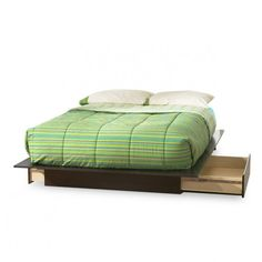 great ideas full size platform bedroom sets design june july