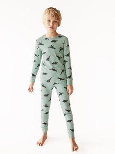Boys Pjs, Girls Pajamas, Boys Swimwear, Cute Pajamas, Boy Onesie, Boys Underwear, Zara Kids, Child Models, Kind Mode