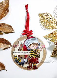 toyshop-helper-mo-manning-cardmaking-chameleon-pens-Olesya-Kharkova