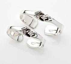 Αποτέλεσμα εικόνας για lorenzo quinn jewelry designs