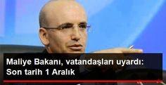 06.Başkent Haber: Maliye Bakanı'ndan Borçları Yeniden Yapılandırma U...