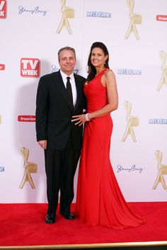 Logies 2011: Katy Perry Adds Firework To Night Of Surprises, by Eva Rinaldi    The Australian entertainment industries night of nights was certainly glamorous by Australian standards and delivered strongly in surprises and audience delight.    There were Broken TV and need Help?