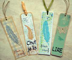 Chut Je Lis, Mail Tag, Book Maker, Coin Couture, Mini Album Tutorial, Animal Crafts For Kids, Pocket Letters, I Love Books, Mini Albums
