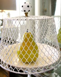 351 Best chicken wire things you can make images in 2019 | Chicken