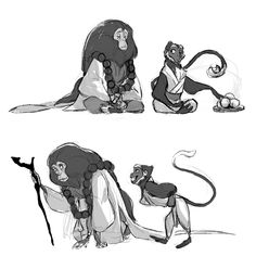 Art by Celine Kim* • Blog/Website   (www.celine-kim.tumblr.com) ★    CHARACTER DESIGN REFERENCES™ (https://www.facebook.com/CharacterDesignReferences & https://www.pinterest.com/characterdesigh) • Love Character Design? Join the #CDChallenge (link→ https://www.facebook.com/groups/CharacterDesignChallenge) Share your unique vision of a theme, promote your art in a community of over 50.000 artists!    ★