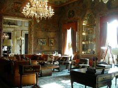 opulent+drawing+room+italy.JPG (640×480)