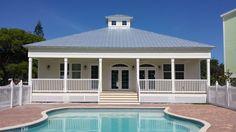 69 best modular homes images in 2019 building systems custom rh pinterest com