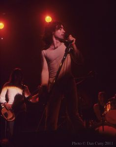 Classic Paul Rodgers / Free / Bad Company / and now Queen
