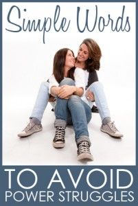 Positive Parenting Solutions Online Blog