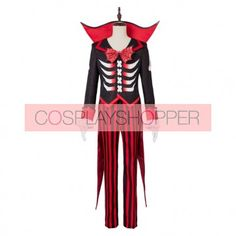 Disney Cartoon Mickey Mouse Suit Cosplay Costume Disney Cosplay Costumes, Cosplay Wigs, Mickey Mouse Cartoon, Disney Cartoons, Red Apple, Top Stitching, Lolita Fashion, Perfect Fit, Suits