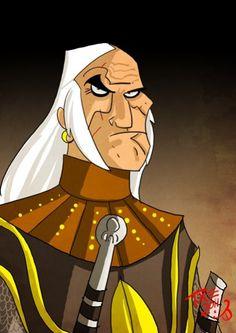 File:Balon Greyjoy TheMico.jpg