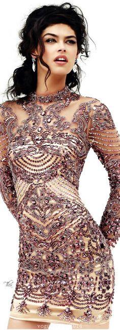 Sexy Cocktail dresses #promdress