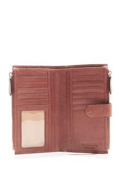 Update your wallet with a wide range of fashionable and stylish wallets at Strandbags. Luggage Shop, Wallet Shop, Large Wallet, Yellow Pattern, New Shop, Large Bags, Wallets For Women, Leather Men, Blue Grey