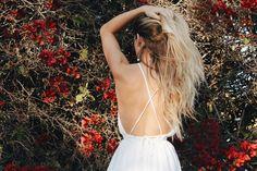 is it Summer Friday yet?!  #charmesilkiner #adonia #summer #greece #naxos