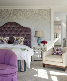 32 best custom headboards images bedrooms furniture bed room rh pinterest com