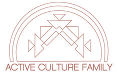 ACTIVE CULTURE FAMILY 1. a community of beneficial intestinal bacteria that work cooperatively to produce systemic wellness.  2. an eclectic temple and school of visual and metaphysical arts dedicated to exploring sustainability through the radical act of sharing.  3. collaborative art and experiences by Erin Rivera Merriman and friends.