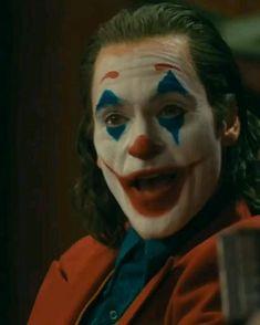 Batman Joker Quotes, Joker Videos, Peaky Blinders Series, Joker Film, Great Movies To Watch, Joker Poster, Joker Images, Beach Photography Poses, Joker Wallpapers