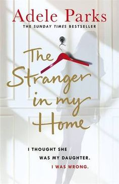 Alison is lucky and she knows it. She has the life she always craved, including a happy home with Jeff and their brilliant, vivacious teenage daughter, Katherine - the absolute centre of Alison's world. Then a knock at the door ends life as they know it. Book Suggestions, Book Recommendations, I Love Books, Books To Read, Books Everyone Should Read, Reading Rainbow, Thriller Books, What To Read, Book Nooks