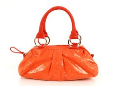 Eclair Jharna Orange