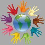 16 noviembre día mundial de la Tolerancia