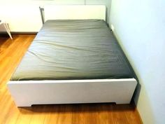 How To Fix A Sagging Mattress with Plywood?