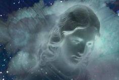 Uma história sobre a poderosa ação protetora do Anjo da Guarda. | Nosso Pai, Meu Pai