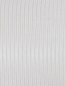 Blue Print Silver 3065802 by Fabricut Fabric