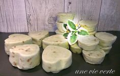 savons_cannelle_DIY Diy, Homemade, Food, Homemade Beauty Products, Home Made Soap, Homemade Cosmetics, Soap Recipes, Make Soap, Soap Shop
