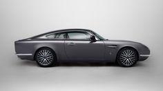 http://www.acquiremag.com/cars/david-brown-speedback-quail