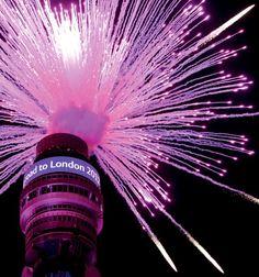 Olympics Summer Games, London 2012