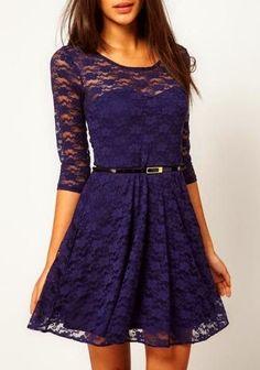 Top 5 Women's Dresses For Summer