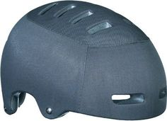 Lazer Armor Deluxe Helmet: Blue/Gray Fabric; SM by Lazer. Lazer Armor Deluxe Helmet: Blue/Gray Fabric; SM. S.