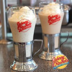 Happy National Shake Month! COMMENT WAR: What is your favorite shake?