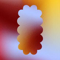 Dribbble - by Cory Uehara Graphic Design Typography, Graphic Design Illustration, Graphic Art, Illustration Art, Gfx Design, Design Art, Art Graphique, Grafik Design, Graphic Design Inspiration