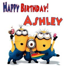 New Despicable Me Minion  Personalized by CUTECUSTOMSHIRTS on Etsy, $9.95