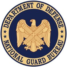 Army National Guard Soldiers eligible for education benefits under the Post-9/11 GI Bill have had the option of transferring some or all of those benefits to their spouse or children.