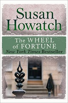 The Wheel of Fortune by Susan Howatch https://www.amazon.com/dp/B009DA5I5U/ref=cm_sw_r_pi_dp_x_Ct.wybSK709TB